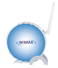 Wmp54g windows 7 driver download
