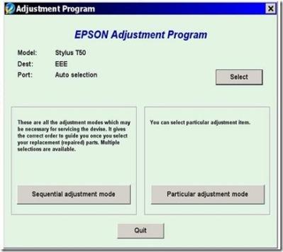Cyborg rat 5 software download